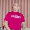 Евгений, 48, г.Петрозаводск