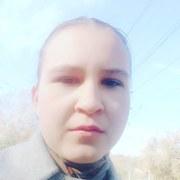 Rimma, 23, г.Осинники