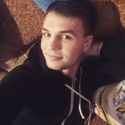 Алексей, 31, г.Новодвинск