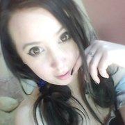 Розалия 25 лет (Близнецы) Пермь