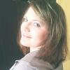 Виктория, 26, г.Екатеринбург