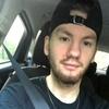 Mikhail Minchenkov, 20, Boston