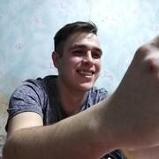 Ильяс, 25, г.Райчихинск