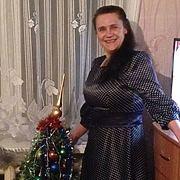 Елена, 38, г.Ирбит