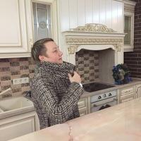 Таня, 35 лет, Дева, Москва