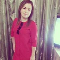 Zoryana, 24 года, Рыбы, Донецк