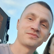 Евгений 28 Белая Церковь