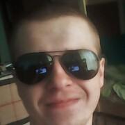 Владимир Вологжанин, 26, г.Малаховка