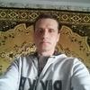 Сергей, 39, г.Каменское