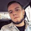 Алексей, 22, г.Гадяч