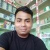 zisan, 30, Dhaka