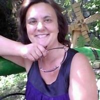 Татьяна, 49 лет, Козерог, Нижний Новгород