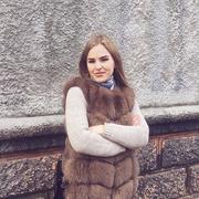Екатерина, 26, г.Калуга
