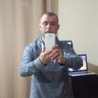 Andriy, 35 років, Близнюки, Львів