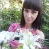 Стасья, 32, г.Краснодар