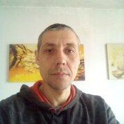 Олег 30 Брусилов