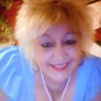 ТАТЬЯНА, 61 год, Овен, Рышканы