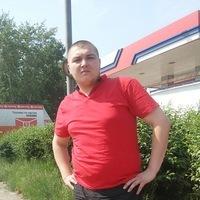 Алексей, 28 лет, Скорпион, Иркутск