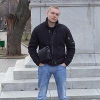 Евгений, 34 года, Овен, Москва