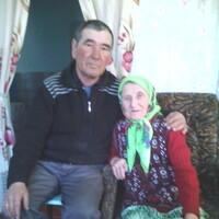 БорисИшмухаметов, 69 лет, Скорпион, Месягутово