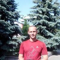 Леонид, 22 года, Стрелец, Гомель