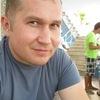 Сергей, 38, г.Кизнер