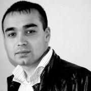 Эльдар, 29, г.Ковров