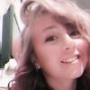 Аня, 18, г.Киев