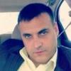 Azik, 39, г.Баку