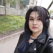 Александра, 25, г.Пенза