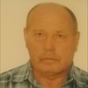 павел, 61, г.Ашхабад