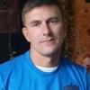 Евгений, 50, г.Восточный