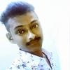fahad sahikh, 20, г.Брисбен