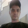 дмитрий, 31, г.Колышлей