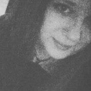 Анна, 24, г.Кинешма