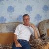 Александр, 65, г.Бийск