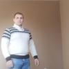 Дима, 36, г.Усть-Лабинск