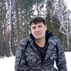 Роман, 46, г.Саянск