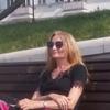 Ольга, 49, г.Минск