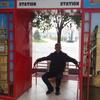 Евгений, 54, г.Семей