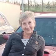 Таня 51 Кемерово