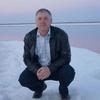 олег, 50, г.Майкоп