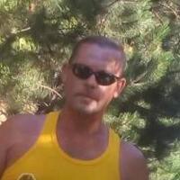 Тупикин Александр А, 40 лет, Скорпион, Анапа