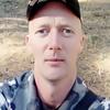 Вадим, 31, Дніпро́
