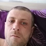 Павел 41 Томск