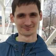 Вячеслав, 33, г.Тюмень