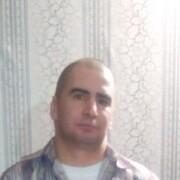 леха 40 Усолье-Сибирское (Иркутская обл.)