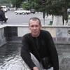 Юрий, 31, г.Бердянск