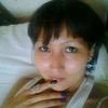 Юлия, 31, г.Хабаровск