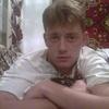 Олег, 31, г.Уштобе